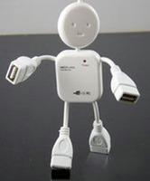 USB-хаб Man