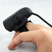 USB-мышь в стиле кольца