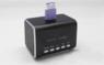 USB стерео колонка 4 в 1