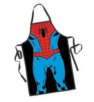 "Фартук ""Spiderman"""